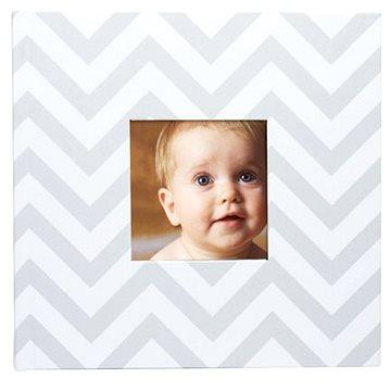 Pearhead Dětské fotoalbum (698904711254)