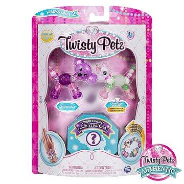 Twisty Petz 3 Koala a jednorožec (ASRT778988543764f)