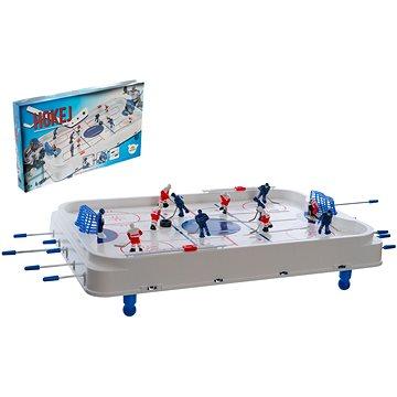 Hokej spoločenská hra(8592190136130)