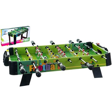 Futbal spoločenská hra(8592190136482)