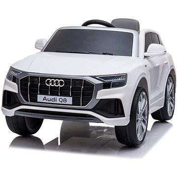 Audi Q8, bílé (8586019941975)