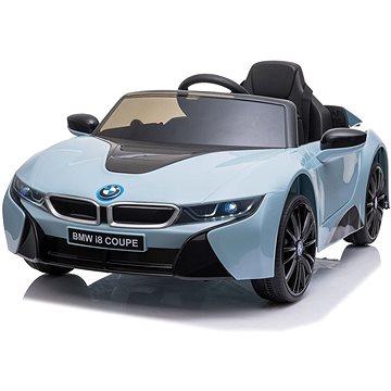 BMW i8, modré (8586019942071)