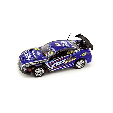 RC Auto na baterie (8592190122522)