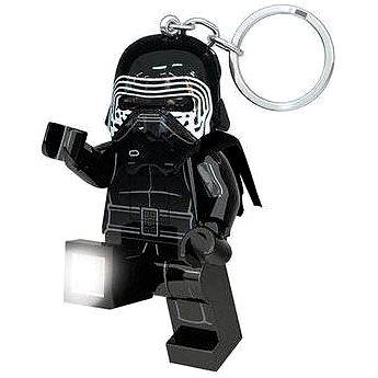 Lego Star Wars Kylo Ren svítící figurka (4895028513221)