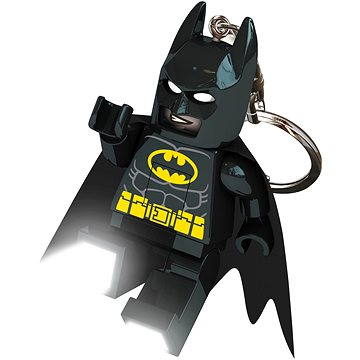 LEGO Batman Movie Batman svítící figurka (4895028513542)