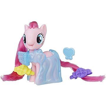 My Little Pony Módní poník Pinkie Pie (ASRT5010993330195)