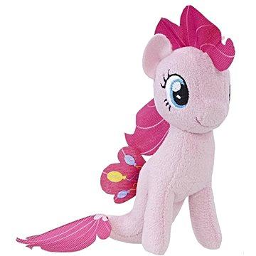 My Little Pony Plyšový mořský poník Pinkie Pie (ASRT5010993332748)