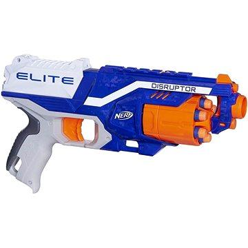 Nerf Elite Disruptor (5010993329274)