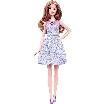 Barbie Fashionistas Modelka typ 53 (ASRT0887961439540)