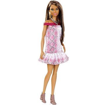 Barbie Fashionistas Modelka typ 21 (ASRT0887961439540)
