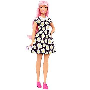 Barbie Fashionistas Modelka typ 48 (ASRT0887961439540)