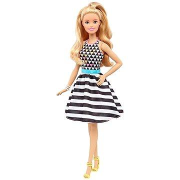 Barbie Fashionistas Modelka typ 46 (ASRT0887961439540)