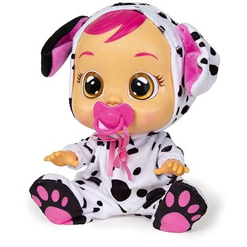 Cry Babies Dotty (8421134096370)