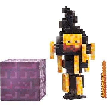 Minecraft Blaze (681326164906)