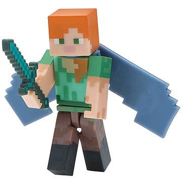 Minecraft Alex s křídly (681326164920)