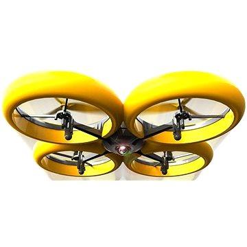 Bumper Drone HD (4891813848134)