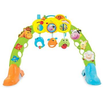 Buddy Toys Hrazdička Farma (8590669232048)