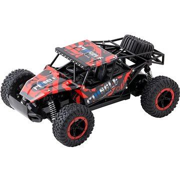 Buddy Toys RC Bulan Maxi (8590669224814)
