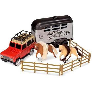 Přívěs s koněm (48242851097)