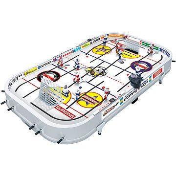 Hokej stolní (8590331053230)