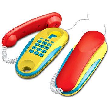 Telefony drátové (8590331166114)
