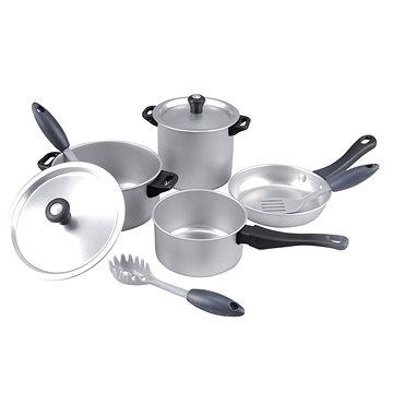 Kovové nádobí (8590331003952)