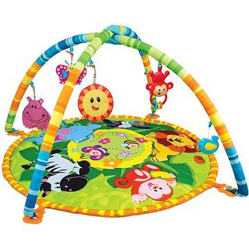 Dětská deka (4895038508279)
