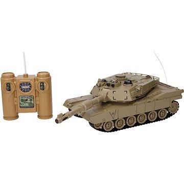 Abrams (8590331053209)