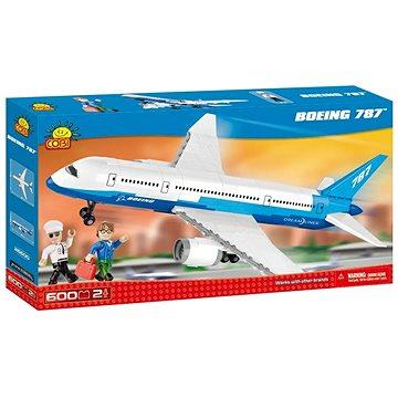 Cobi 26600 Boeing Dreamliner (5902251266004)