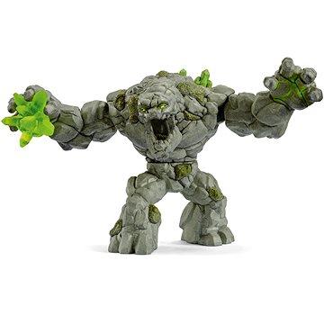 Schleich 70141 Kamenné monstrum (4055744021053)