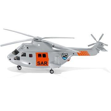 Siku Super dopravní vrtulník (4006874025275)