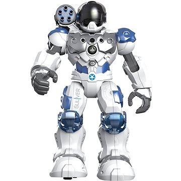 Robot Policejní (8590756017886)