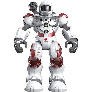 Robot Hasič (8590756017893)