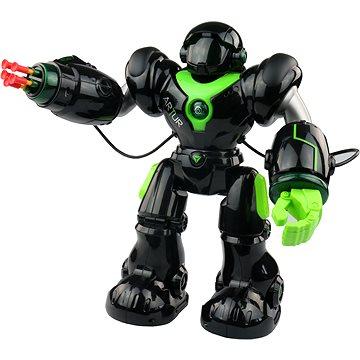 Robot Artur (8590756018852)
