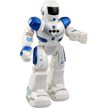 Robot Viktor - modrý (8590756018906)