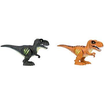 Robo Alive Dinosaurus (845218024208)