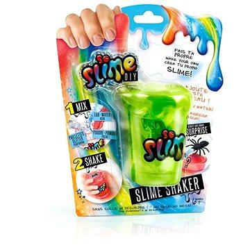 Slime pro kluky - malý (8595582232809)