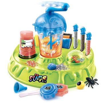 Slime továreň na sliz pre chlapcov(8595582232816)