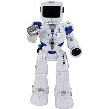 R/C Robot ROB-B2 (8595582232441)