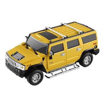 Cartronic Hummer H2 (4039132429966)