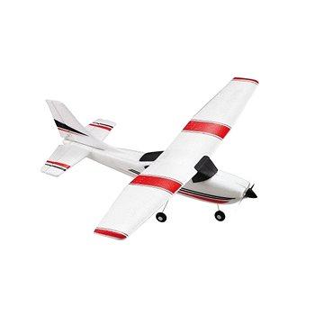 Cessna 182 Skyline (4313042438820)