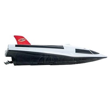 Siva Razer speed boat (4260371082357 )