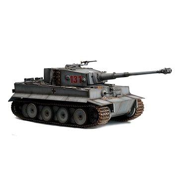 Torro Tiger I 1:16 (4250229614885)