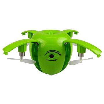 Rayline Apple drone (4260286060501)