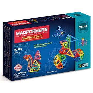 Magformers Creative 90 (8809134369043)