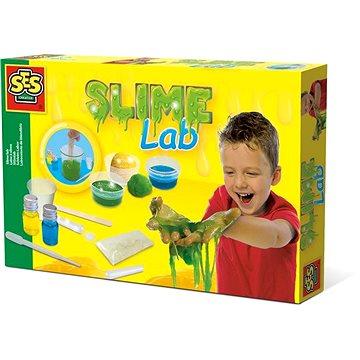 Ses Slizová laboratoř (8710341142018)