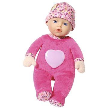 """BABY born First Love """"Svítí ve tmě"""" (4001167825327)"""