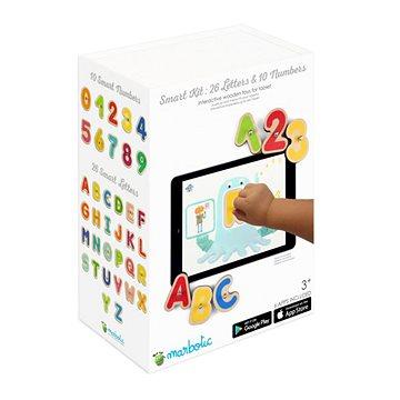 Marbotic Smart Kit (3770005884031)