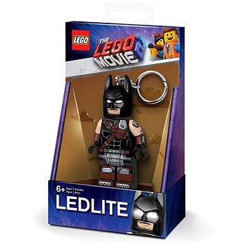 LEGO Movie 2 Batman