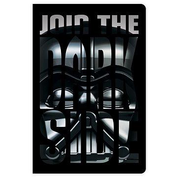 LEGO Star Wars Darth Vader (4895028522162)